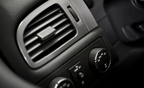 ozonowanie-klimatyzacji-home